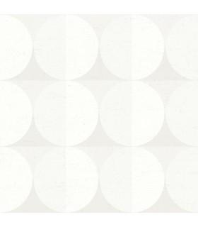 2827-7151 - In Bloom Wallpaper by Borastapeter-Sahara Moon Geometric