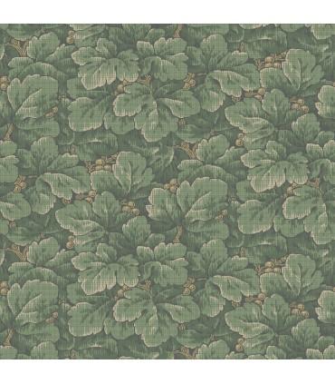 2827-4544 - In Bloom Wallpaper by Borastapeter-Waldemar Foliage