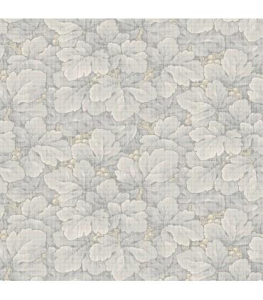 2827-4546 - In Bloom Wallpaper by Borastapeter-Waldemar Foliage
