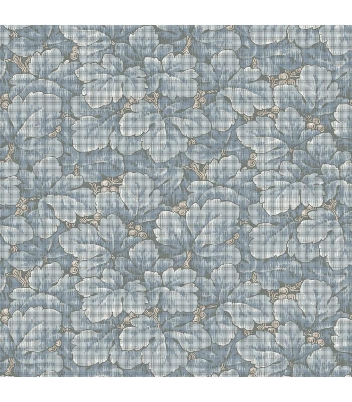 2827-4545 - In Bloom Wallpaper by Borastapeter-Waldemar Foliage