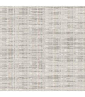 SR1516 - Stripes Resource Library Wallpaper-Broken Boucle Stripe