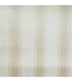 SR1500 - Stripes Resource Library Wallpaper-Stately Stripe