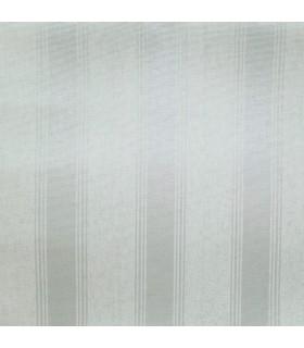 SR1501 - Stripes Resource Library Wallpaper-Stately Stripe