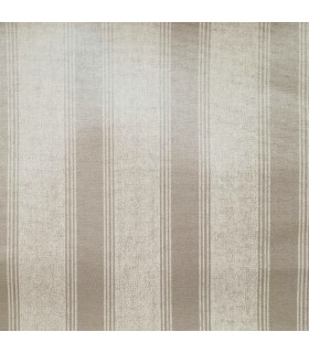 SR1502 - Stripes Resource Library Wallpaper-Stately Stripe