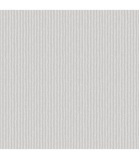 SR1509 - Stripes Resource Library Wallpaper-Shodo Stripe
