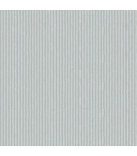 SR1510 - Stripes Resource Library Wallpaper-Shodo Stripe