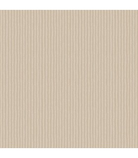 SR1511 - Stripes Resource Library Wallpaper-Shodo Stripe