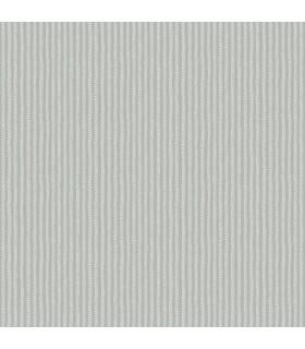SR1512 - Stripes Resource Library Wallpaper-Shodo Stripe