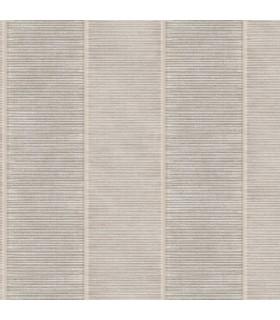 SR1525 - Stripes Resource Library Wallpaper-Southwest Stripe