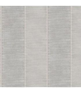 SR1526 - Stripes Resource Library Wallpaper-Southwest Stripe
