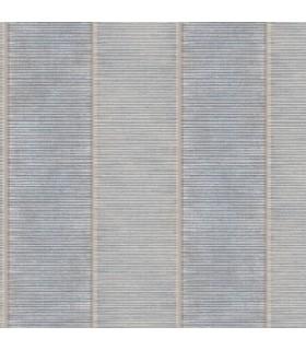 SR1527 - Stripes Resource Library Wallpaper-Southwest Stripe