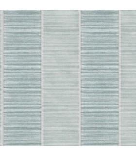 SR1528 - Stripes Resource Library Wallpaper-Southwest Stripe