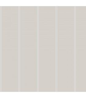SR1541 - Stripes Resource Library Wallpaper-Social Club Stripe