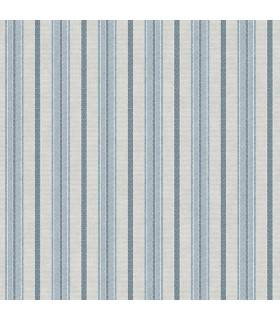SR1549 - Stripes Resource Library Wallpaper-Shirting Stripe