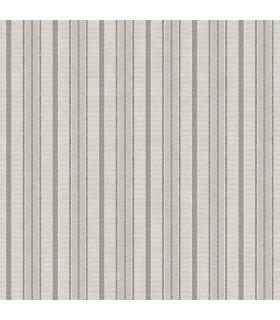 SR1551 - Stripes Resource Library Wallpaper-Shirting Stripe
