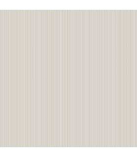SR1557 - Stripes Resource Library Wallpaper-Cascade Stria