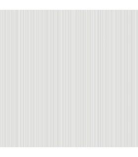 SR1558 - Stripes Resource Library Wallpaper-Cascade Stria