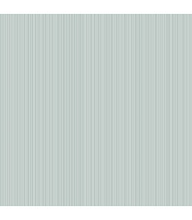 SR1559 - Stripes Resource Library Wallpaper-Cascade Stria