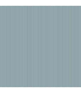 SR1560 - Stripes Resource Library Wallpaper-Cascade Stria