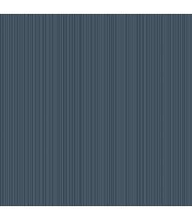 SR1561 - Stripes Resource Library Wallpaper-Cascade Stria