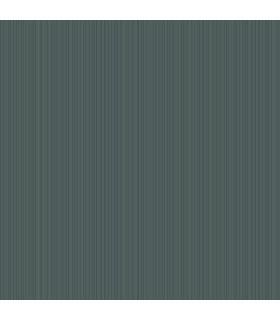 SR1562 - Stripes Resource Library Wallpaper-Cascade Stria