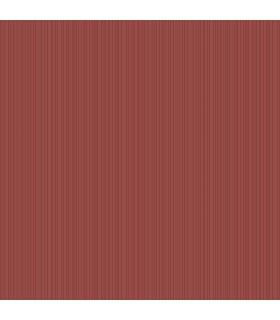 SR1563 - Stripes Resource Library Wallpaper-Cascade Stria