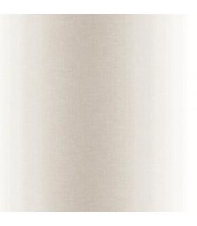 SR1565 - Stripes Resource Library Wallpaper-Boho Stripe