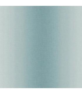 SR1566 - Stripes Resource Library Wallpaper-Boho Stripe