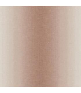 SR1567 - Stripes Resource Library Wallpaper-Boho Stripe