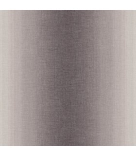SR1568 - Stripes Resource Library Wallpaper-Boho Stripe