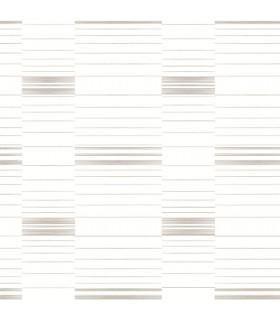 SR1573 - Stripes Resource Library Wallpaper-Dashing Stripe