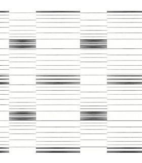SR1574 - Stripes Resource Library Wallpaper-Dashing Stripe