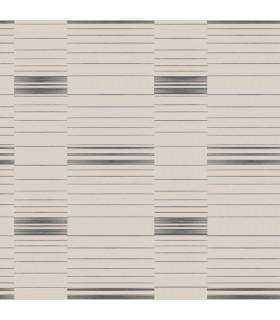 SR1575 - Stripes Resource Library Wallpaper-Dashing Stripe
