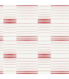 SR1577 - Stripes Resource Library Wallpaper-Dashing Stripe