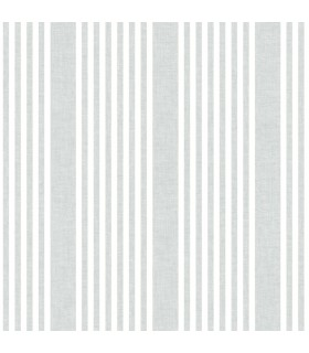 SR1583 - Stripes Resource Library Wallpaper-French Linen Stripe