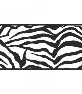 JE3672B - Zebra Border