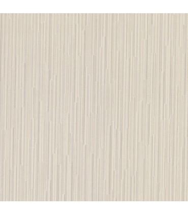 2835-D140901 - Advantage Deluxe Wallpaper-Cipriani Vertical Texture
