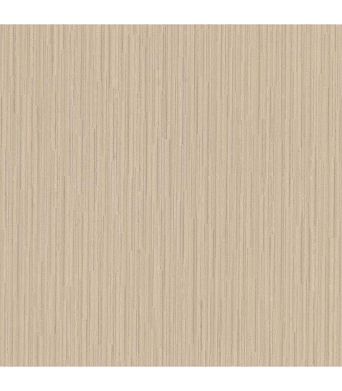 2835-D140902 - Advantage Deluxe Wallpaper-Cipriani Vertical Texture
