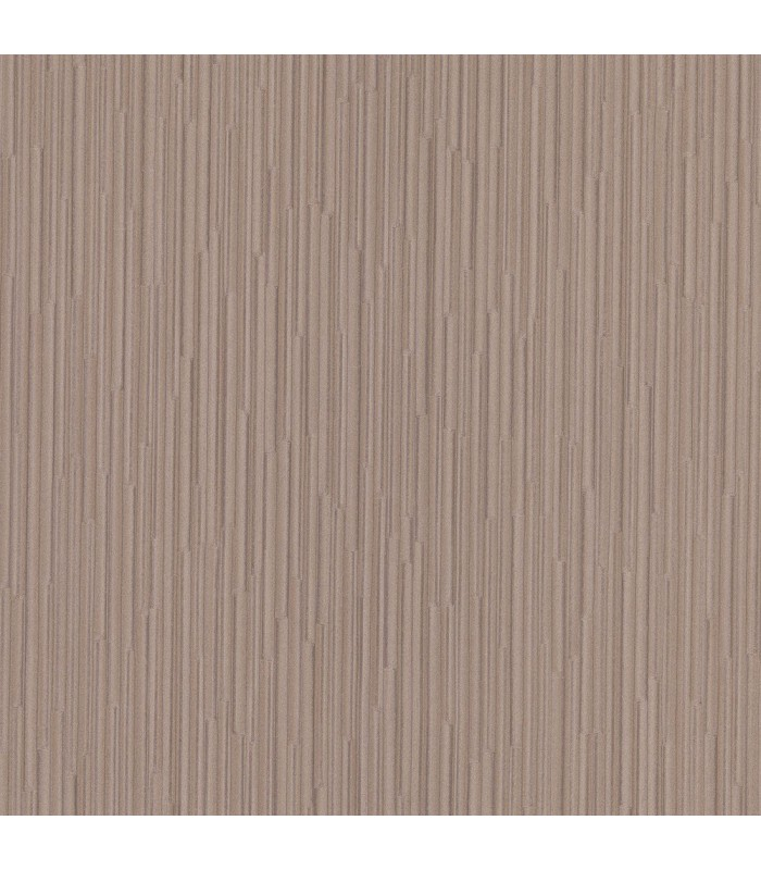 2835-D140903 - Advantage Deluxe Wallpaper-Cipriani Vertical Texture