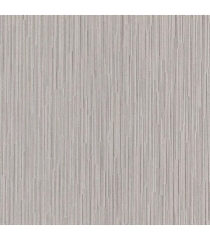 2835-D140904 - Advantage Deluxe Wallpaper-Cipriani Vertical Texture