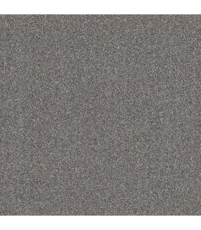 2835-606690 - Advantage Deluxe Wallpaper-Emirates Asphalt