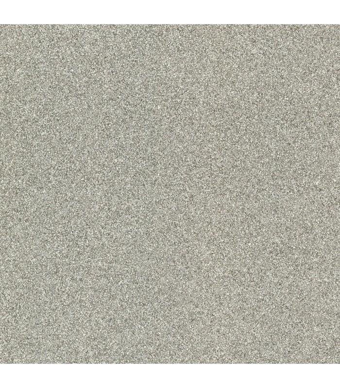 2835-606652 - Advantage Deluxe Wallpaper-Emirates Asphalt