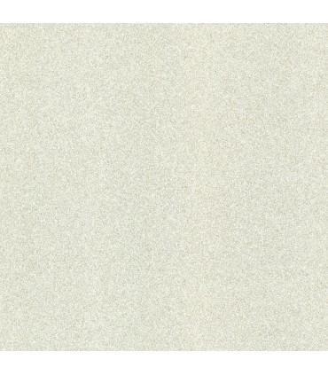 2835-606638 - Advantage Deluxe Wallpaper-Emirates Asphalt