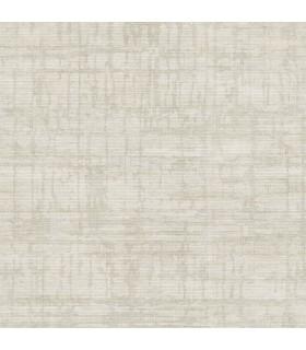 2835-C88631 - Advantage Deluxe Wallpaper-Lanesborough Weave Texture