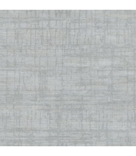 2835-C88634 - Advantage Deluxe Wallpaper-Lanesborough Weave Texture