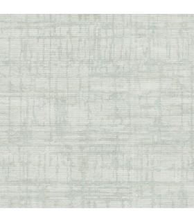 2835-C88633 - Advantage Deluxe Wallpaper-Lanesborough Weave Texture