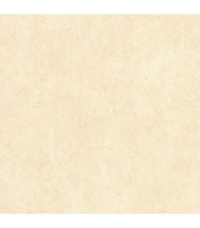 2835-D141003- Advantage Deluxe Wallpaper-Mansour Plaster Texture