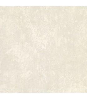 2835-D141001- Advantage Deluxe Wallpaper-Mansour Plaster Texture