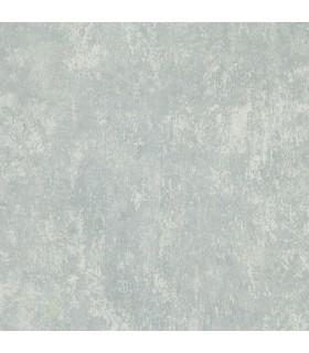 2835-D141002- Advantage Deluxe Wallpaper-Mansour Plaster Texture