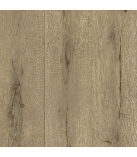 2835-514421- Advantage Deluxe Wallpaper-Meadowood Wide Plank